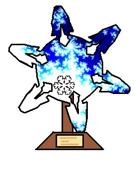 File:Snowninja Snowflake Award.png