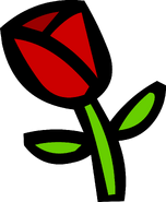 TulipPinGary'sRoom