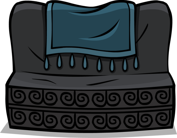 File:AncientCouch1.png