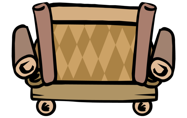 File:BambooChair8.png