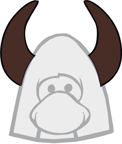 File:Brown Head Horns Icon.png