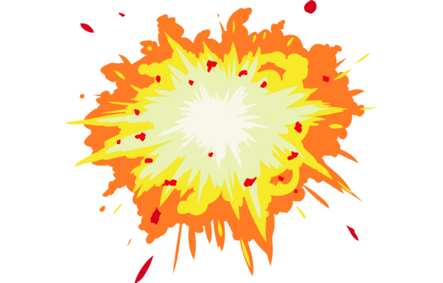 File:Explode.png