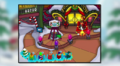 Thumbnail for version as of 10:51, December 7, 2013