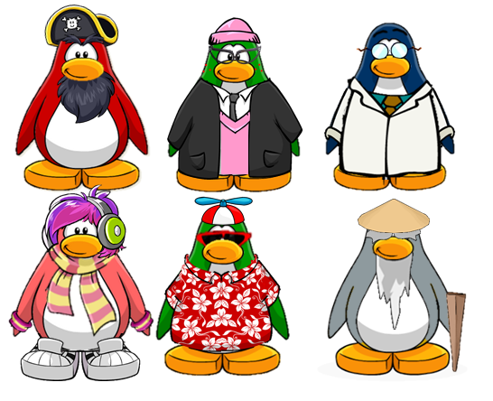 File:Mascot card ideas.png