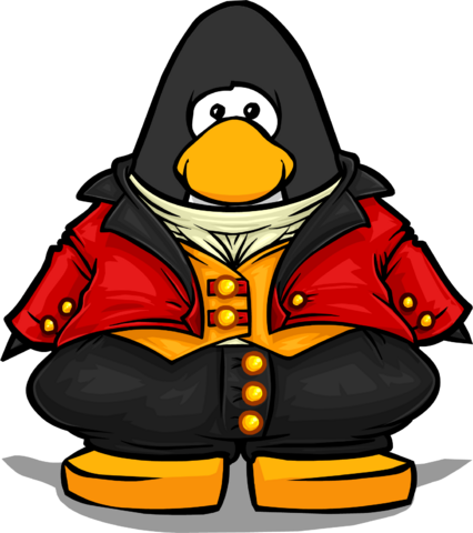File:Ring Master Outfit from a Player Card.PNG