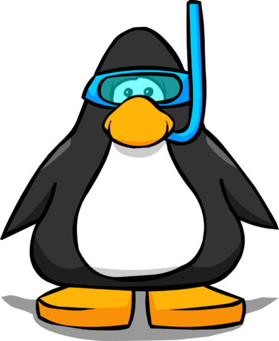 File:Blue Snorkel from a Player Card.PNG