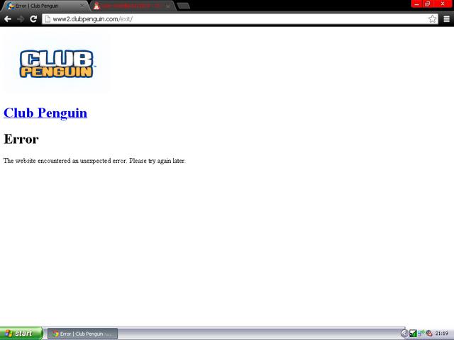 File:CP Logout Bug.png