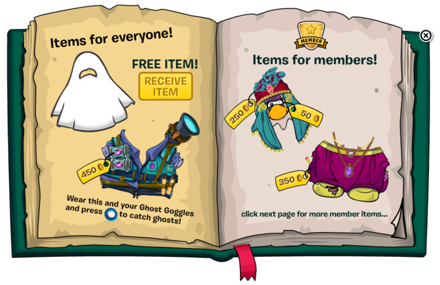 File:Halloween Party 2012 Catalog.png