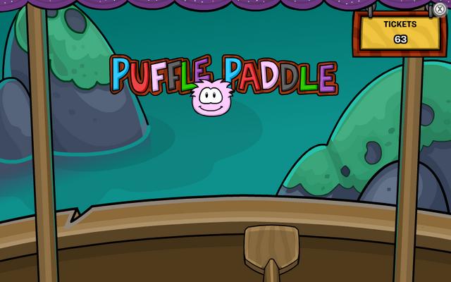 File:PufflePaddlePinkPuffle.png