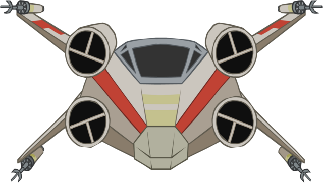 File:X-wing Costume icon.png