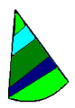 Thumbnail for version as of 22:10, November 1, 2011