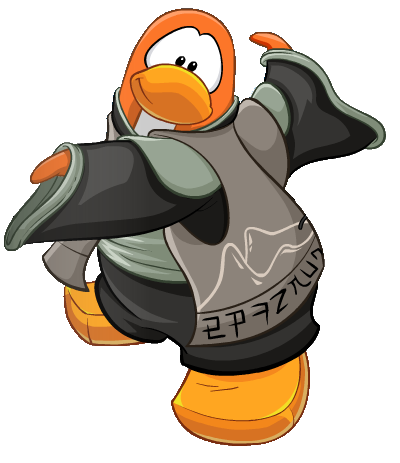 File:Mountain Robes Penguin.png