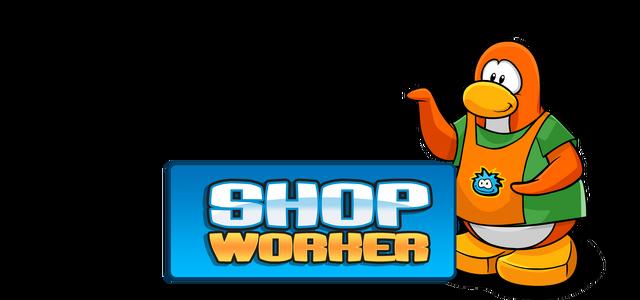 File:ShopWorkerBannerMay2014.png