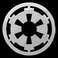 Starwars 2013 Emote Galactic Empire