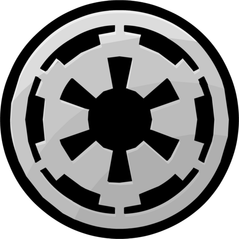 File:Starwars 2013 Emote Galactic Empire.png