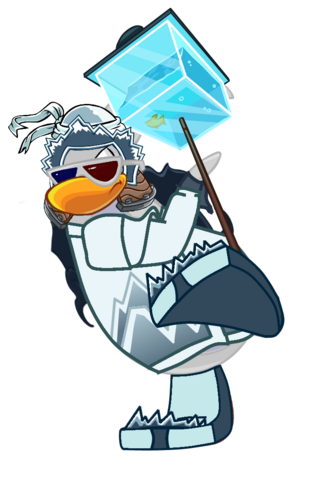 File:Tra Custom Penguin.png