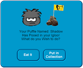 File:Clubpenguin funny pictures 1.png