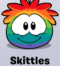 File:JW Skittles.png