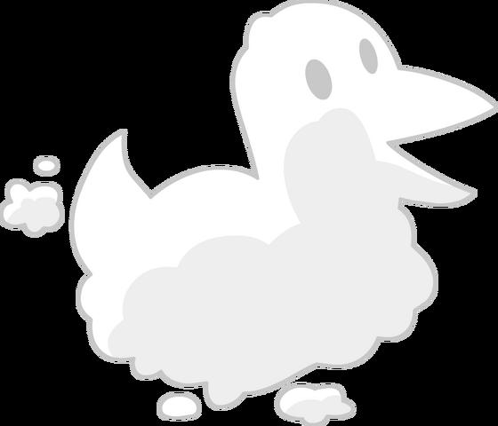 File:Super Hero Bounce Cloud Duck.png