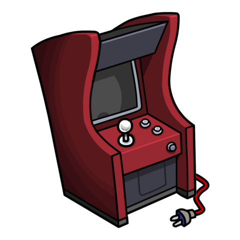 File:Unpluggedarcademachine.png