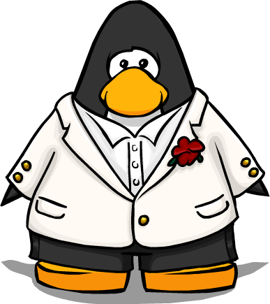 File:White Tuxedo on Player Card.png