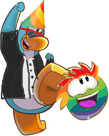 File:0berry contest 888yoshi remake.png