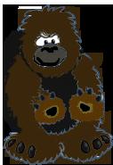 File:Bigfoot edit 1.png