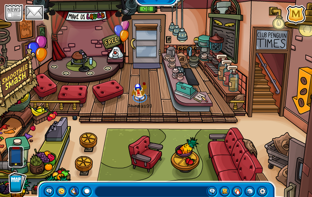 File:Coffee Shop (Red Nose Day 2013).png