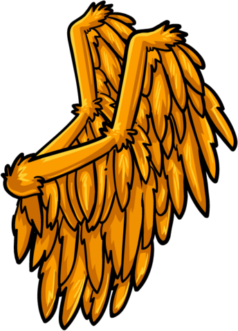 File:Golden Wings.png