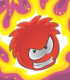METEOR PUFFLE card image