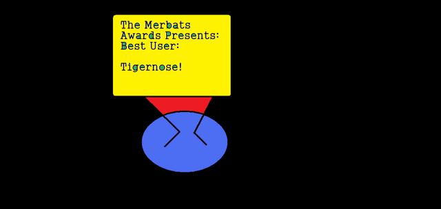 File:Merbat Awards Tiger.png