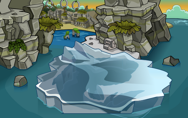 File:Prehistoric Party 2014 Scary Ice 2.png