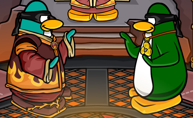 File:Card-Jitsu Fire example.PNG