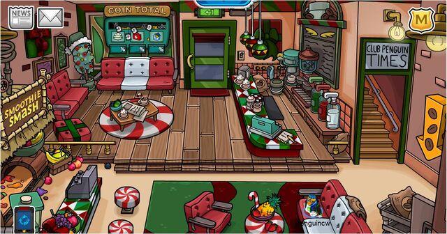 File:Holiday Party 2012 Coffee Shop Screen breakdown.jpg