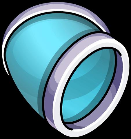 File:PuffleTubeBend-Blue-2222.png