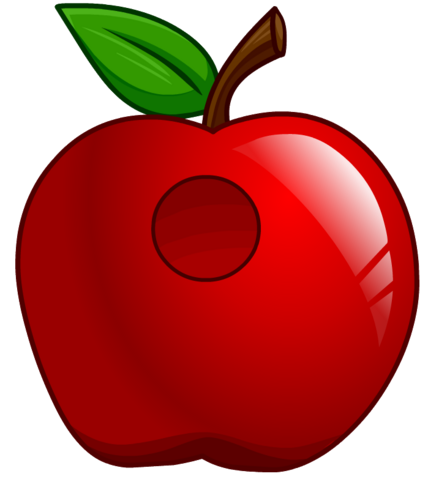 File:Apple Costume.png