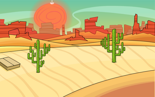 File:Desert Dimension Day.png