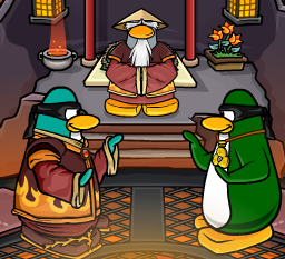 File:Fire Ninja and Sensei.png