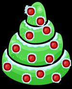 Gumdrop Tree sprite 001