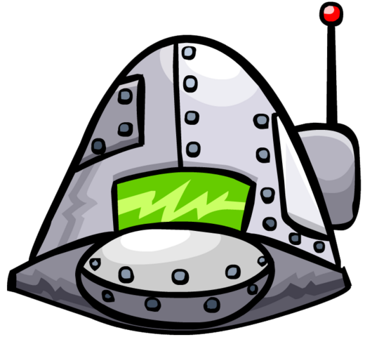 File:Robot Helmet clothing icon ID 122.png