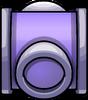 Short Window Tube sprite 013