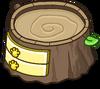 Stump Drawer sprite 017