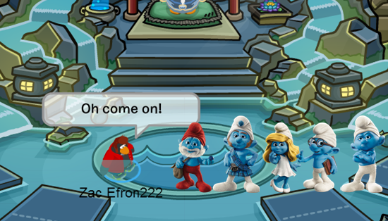 File:Zac meets multiple smurfs.png