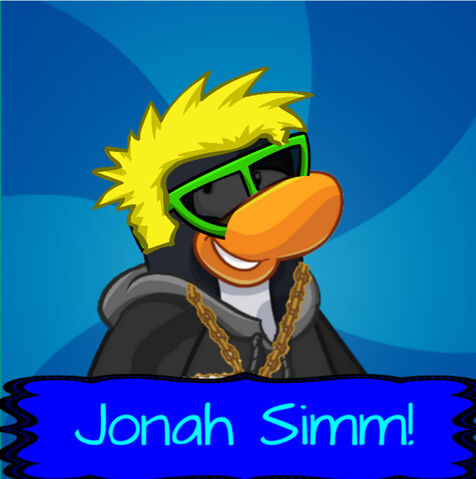 File:Jonah simms icon!.jpeg