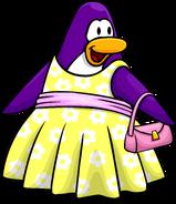 Penguin Style Apr 2008 2