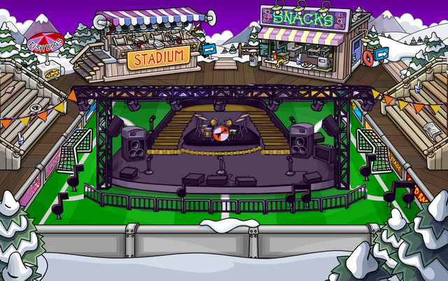 File:Stadium (party).png