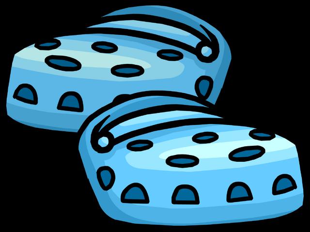 File:BlueCuckooKa-Shoes.png