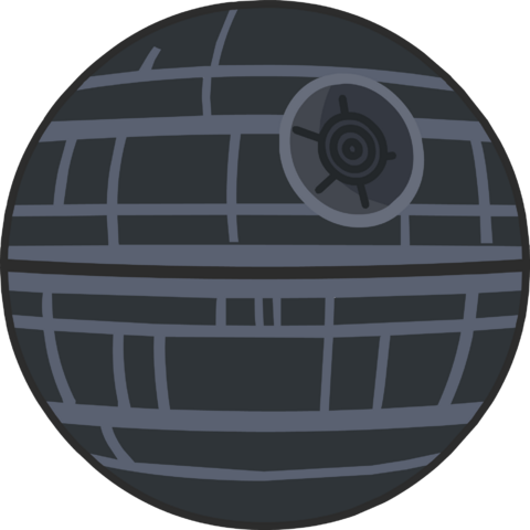 File:Death Star icon.png