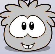 File:Grey puffle 2.png