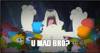 File:U MAD.png